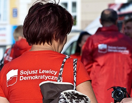 www.jakwygracwybory.com.pl